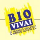 biovivai